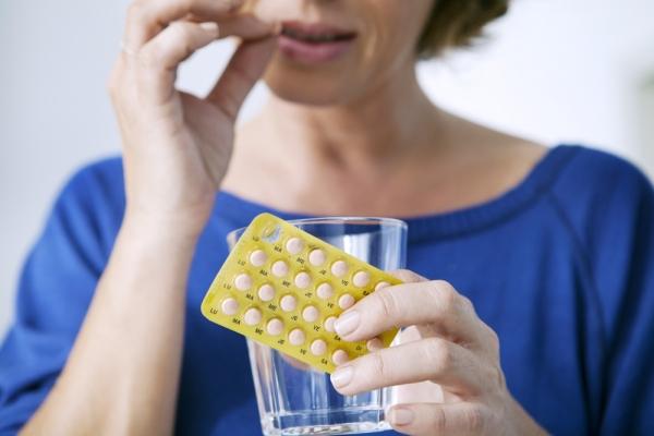 Как гормоны влияют на женский организм