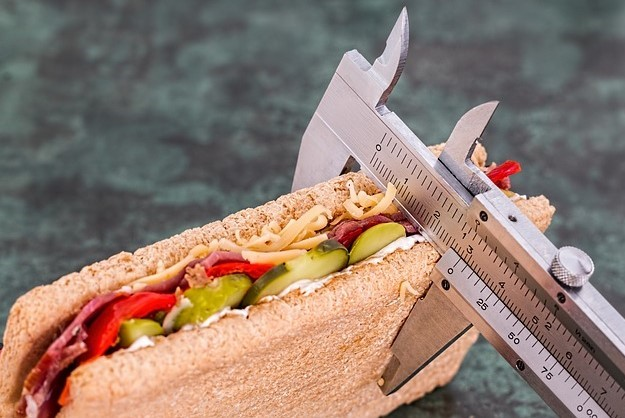 Можно ли похудеть с помощью скайп-консультаций?