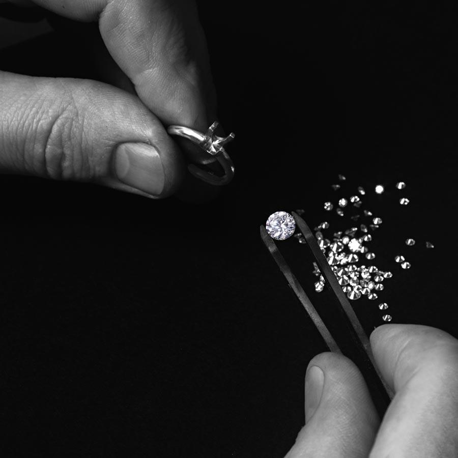 Аллергия на золото и металлы: как избежать