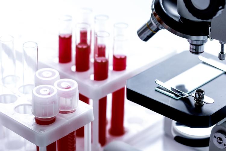 Биопсию заменят анализом крови