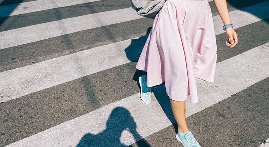 Самый простой способ похудеть: все, что нужно знать о ходьбе