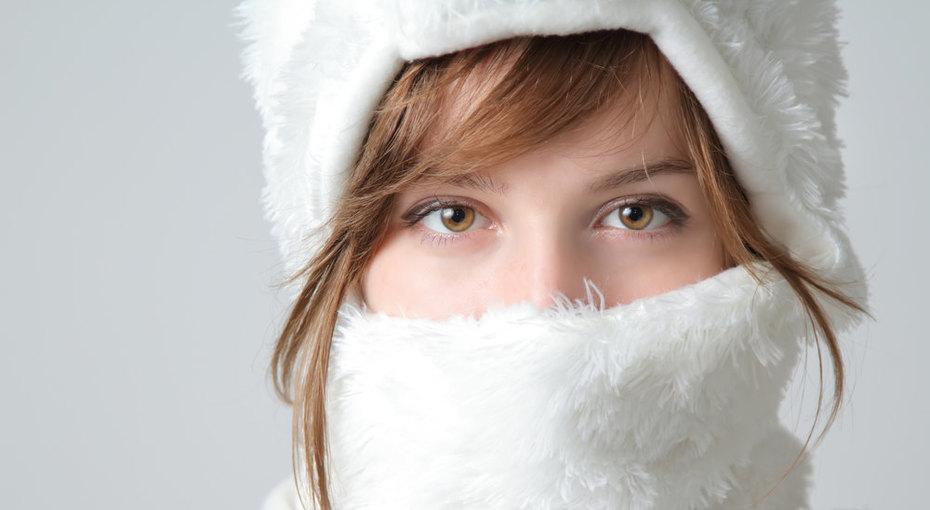 Аллергия на холод — что это такое и как с ней справляться?