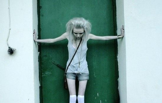 Нервная анорексия — модная болезнь XXI века