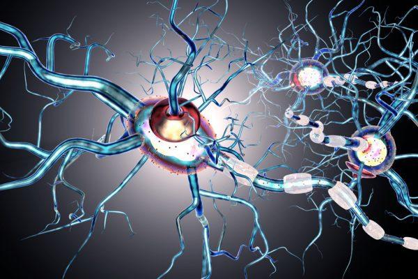 Рассеянный склероз: первые симптомы