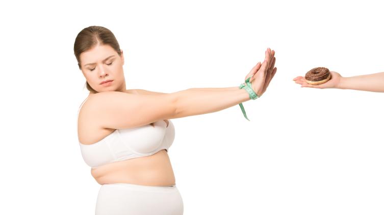 Названы 3 способа похудения перед летом
