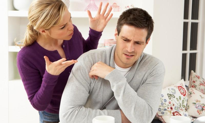 6 советов о том, как правильно ссориться