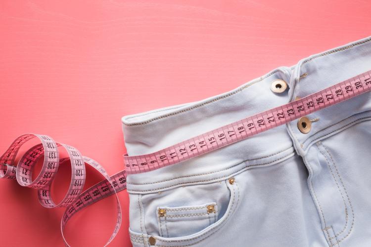 Гидрогелевая таблетка поможет сбросить вес