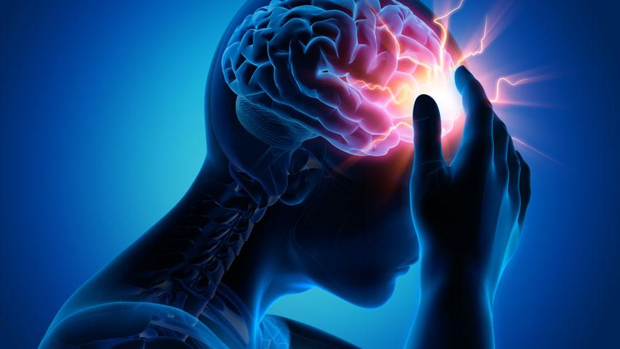Названы главные причины помутнения рассудка и нарушений мозга