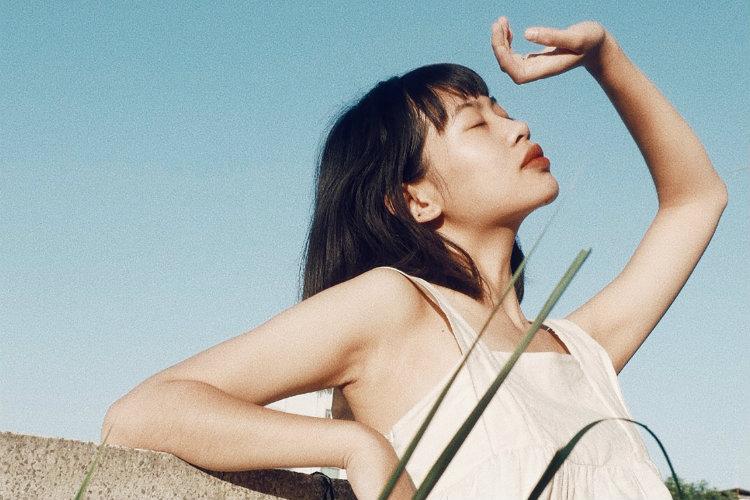 Азбука красоты: как разобраться в составе солнцезащитного крема