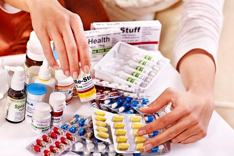 Как повысить эффективность лекарств?