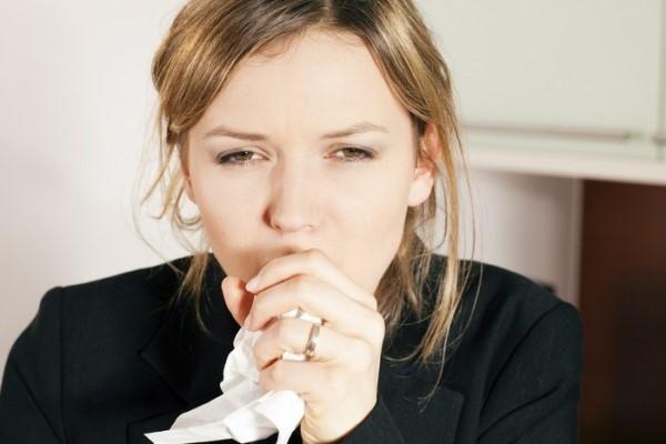 Лейкемия: 15 ранних симптомов, которые важно знать