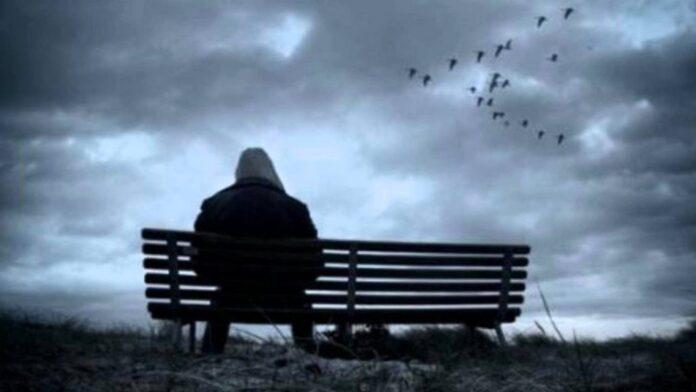 Ученые опровергли восемь мифов о депрессии