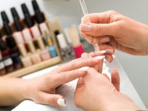 Лучшие средства для наращивания ногтей