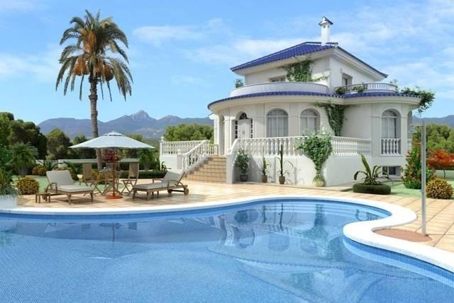 Основы приобретения недвижимости в Испании: как подобрать, оформить документы и наслаждаться жизнью?