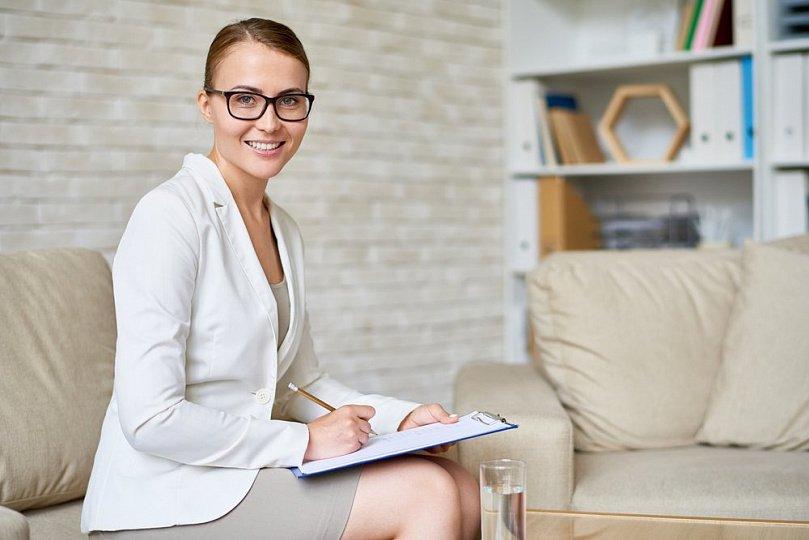 Как найти хорошего врача-психотерапевта?