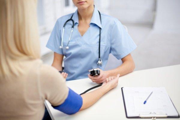 Четыре медобследования, обязательные для прохождения