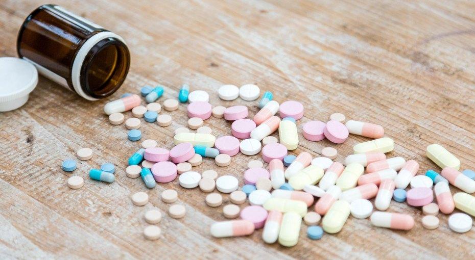 Медики подчеркивают: оральные контрацептивы начинают работать не сразу