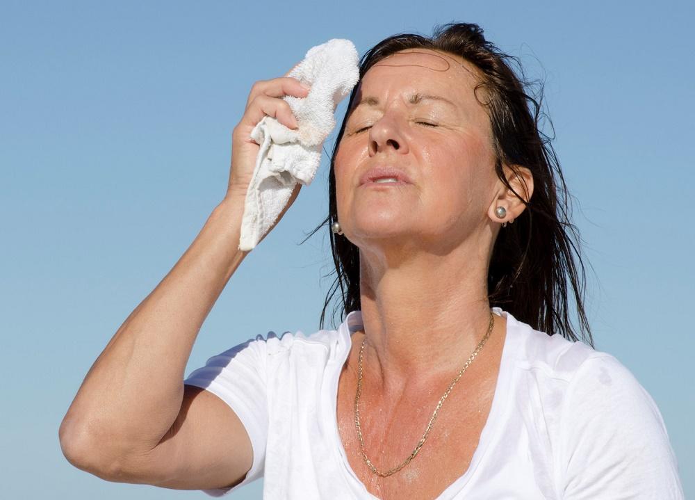 Тепловой удар: если у вас эти симптомы – срочно принимайте меры