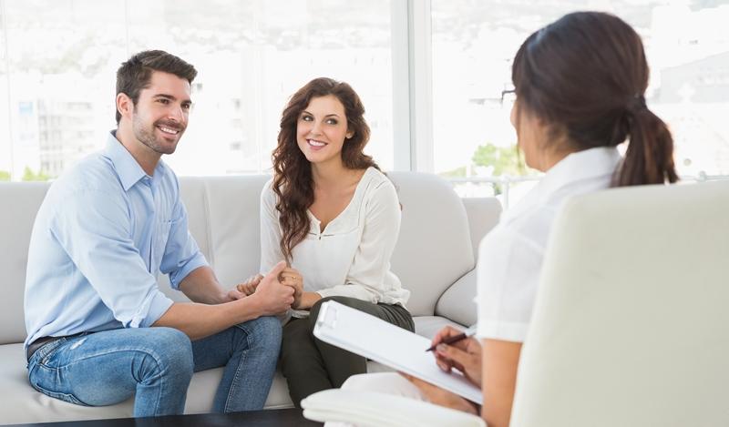 Пять заблуждений, мешающих обратиться за помощью к психологу
