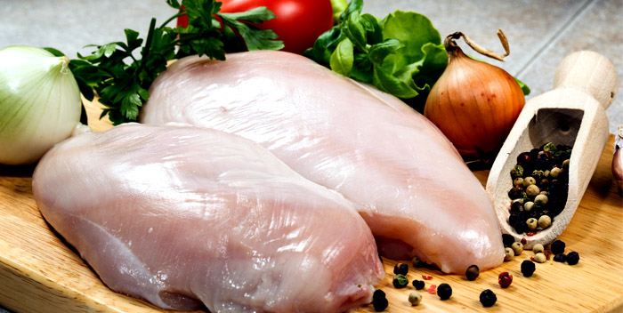 Мясо и яйца индейки в Казани: лучшая цена для оптовой закупки у ИП Хусаинов