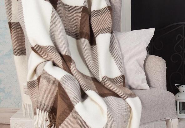 «Оденьте» ваш дом в «АБВ текстиль»