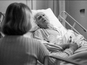 Смертность пациентов после лечения туберкулеза в три раза выше средней