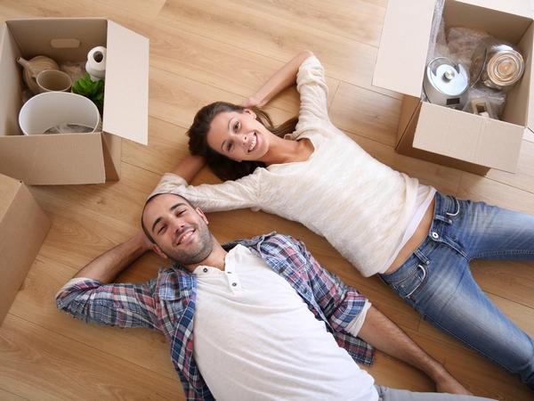 Как выгодно и безопасно купить квартиру?