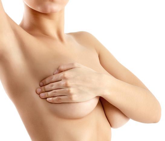 Мастопатия – причины, симптомы и методы лечения