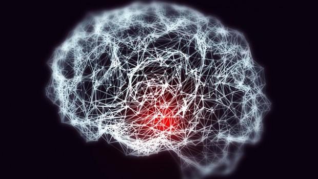 Названа доза алкоголя, снижающая риск диабета