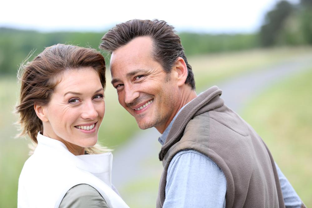 Высокие ожидания от брака разрушают семьи – ученые
