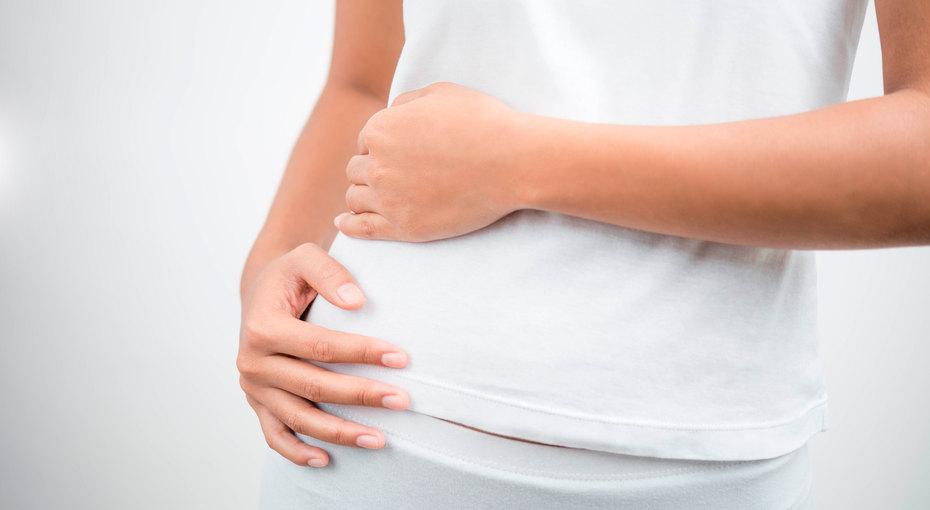 Поликистоз яичников: методы народной медицины