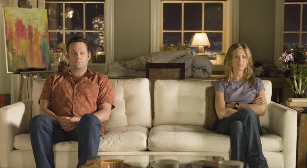 Психологи установили, кто является виновником разрушения браков