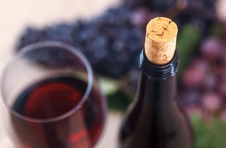 Сколько хранится открытое вино без потери вкуса