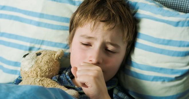 Ложный круп у детей – как не пропустить опасные симптомы и оказать помощь малышу?