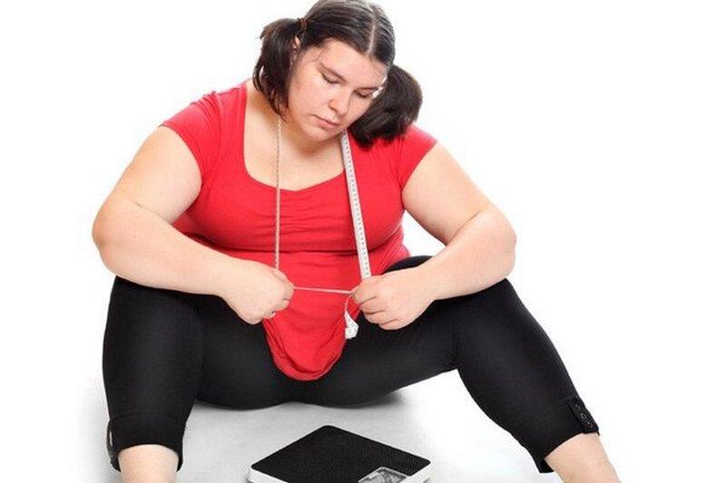 Назван главный фактор для похудения