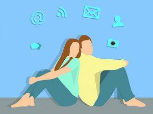 Коллективная диагностика половых инфекций в интернете получила огромную популярность