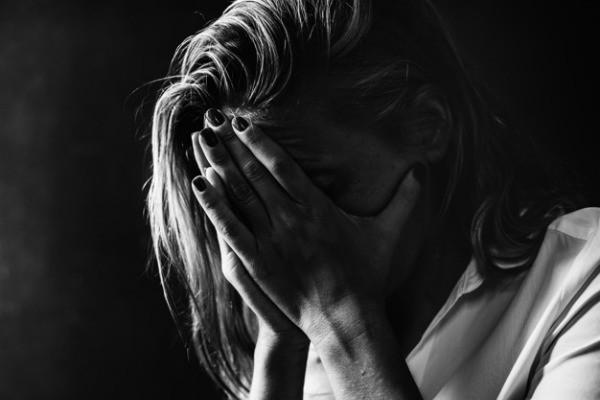 Что нужно знать о высыпаниях на половых губах