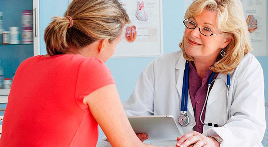 Эксперты о новейших методах контрацепции