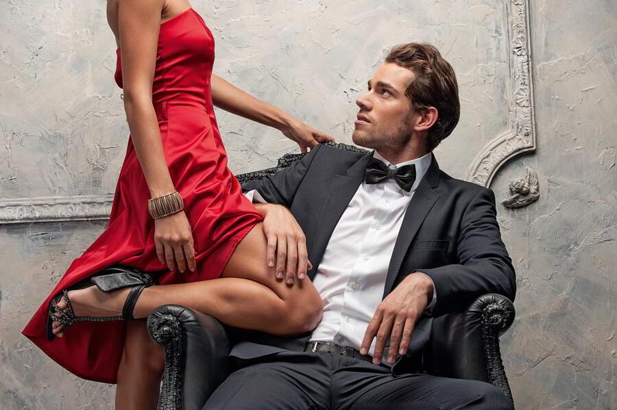 Как построить новые отношения после развода