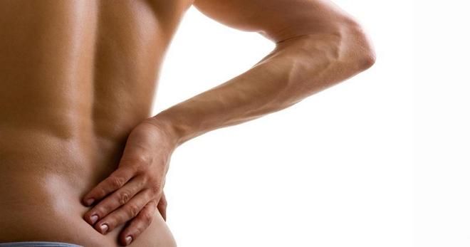 Киста копчика – причины, симптомы, лечение и возможные осложнения