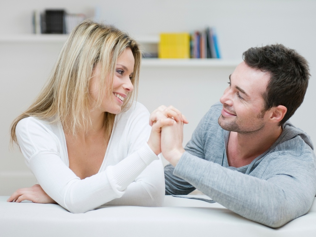 Топ-9 проблем отношений на расстоянии и способы их решения