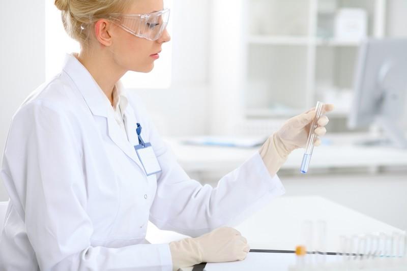 Маммография — это что за обследование? Как проводят маммографию?
