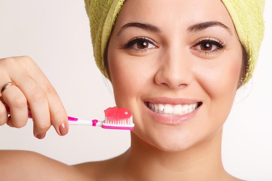 Проведение высококачественных стоматологических процедур от клиники «SWANCLINIC»