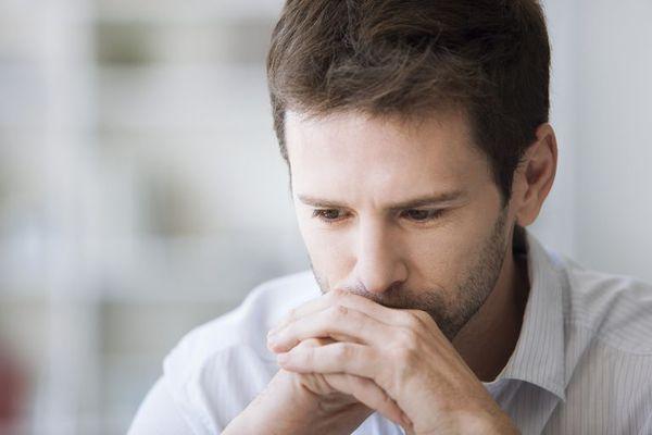 Что необходимо знать об эректильной дисфункции?