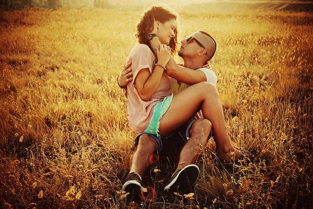 Что убивает отношения: главные враги здоровых отношений