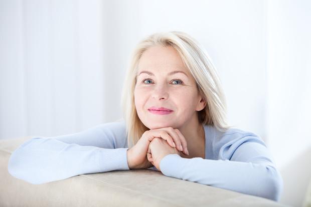 Мануальная терапия: плюсы и минусы