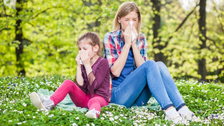 Синдром гипервозбудимости у детей: симптомы, причины и лечение