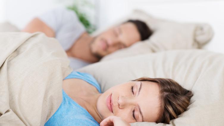 Отношения в паре. Как распознать газлайтера?