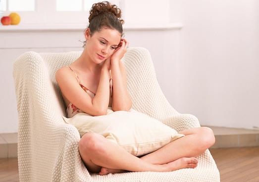 Как справиться с психологическим бесплодием?