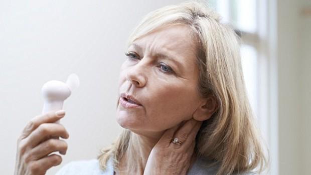 Мануальная терапия: показания и лечебные приемы